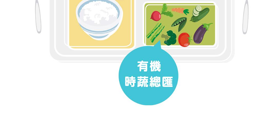 10到12個月(蔬食)_10