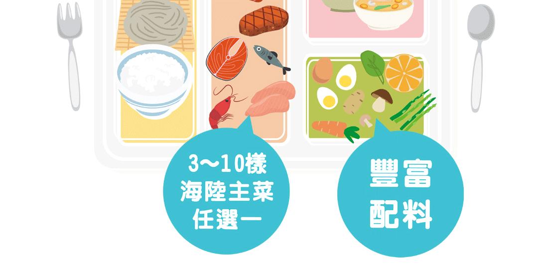 13到18個月(葷食)_09