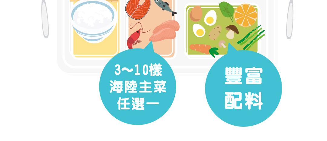 19到24個月(葷食)_10