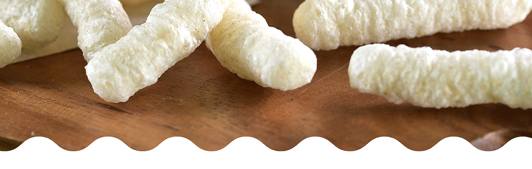 有機紅米米餅(銳利)_04