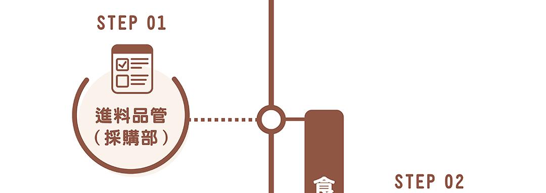 有機紅米米餅(銳利)_32