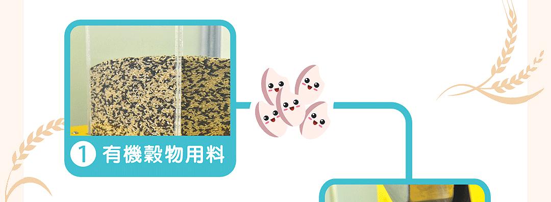 有機胚芽米米餅(銳利)_13