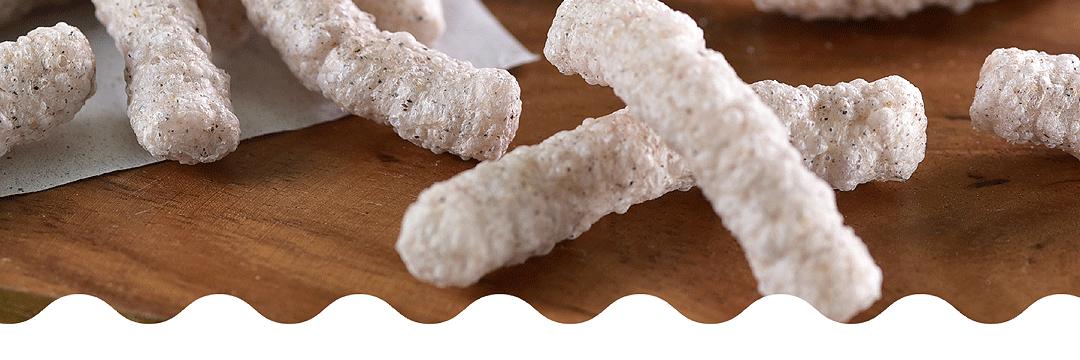 有機五穀米米餅(銳利)_04