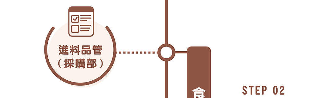 有機白米米餅(銳利)_31
